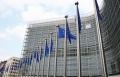 CE propune un buget suplimentat cu 15,5 miliarde de euro pentru actiuni externe in noul buget multianual
