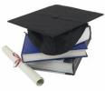 CEI MAI BUNI STUDENŢI, CARE ÎNVAŢĂ PESTE HOTARE, VOR FI PREMIAŢI