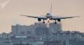 CAZ IESIT DIN COMUN: UN PASAGER A VRUT SA DESCHIDA USA AERONAVEI IN TIMPUL ZBORULUI