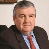 La Multi Ani, respectabile Presedinte Mircea Snegur, patriarh al Istoriei noastre!