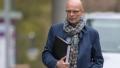 Primarul orasului german Halle, anchetat dupa ce s-a vaccinat mai devreme decit ar fi trebuit