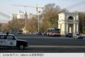 Republica Moldova, la inceput de catastrofa umanitara (Deutsche Welle)