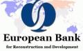 BERD VA ACORDA UN GRANT DE 5 MILIOANE DE EURO PENTRU MODERNIZAREA CAILOR FERATE DIN MOLDOVA