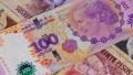 Argentina importa deja bancnote pentru ca Monetaria Nationala nu mai face fata tiparirii de bani