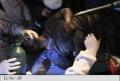 CHINA: 18 MINERI SI-AU PIERDUT VIATA IN URMA UNUI ACCIDENT LA O MINA DE CARBUNE
