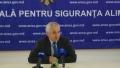 R. MOLDOVA POATE AVEA O NOUA LISTA A PRODUCATORILOR DE FRUCTE CU DREPT DE EXPORT IN FEDERATIA RUSA
