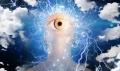 Mituri celebre din psihologia populara si adevarul despre ele