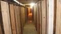 Traficantii de droguri au sapat un tunel sofisticat intr-un fost restaurant KFC, aproape de granita cu Mexicul