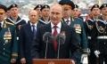 SEVASTOPOLUL ESTE SUFLETUL RUSIEI