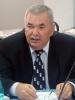 """""""ESTE UN DOCUMENT DE UNICĂ FOLOSINŢĂ"""", crede Viorel Cibotaru despre decizia CC"""