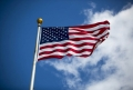SUA acorda asistenta medicala in valoare de 1,2 milioane de dolari