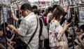 Avertismentul OMS: 1,4 milioane de persoane de pe glob trebuie sa-si schimbe stilul de viata