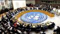 Consiliul de Securitate al ONU a respins proiectul de rezolutie propus de Rusia, care condamna loviturile aeriene din Siria