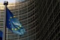 Ministrii de Finante din UE vor discuta cum sa cheltuiasca viitorul buget al zonei euro
