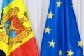 MOLDOVENII AR VOTA PENTRU ADERAREA LA UE