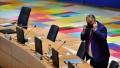 Criza profunda in UE dupa ce Ungaria si Polonia au blocat bugetul european si planul de reconstructie economica