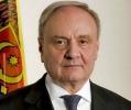 MESAJUL PREŞEDINTELUI R. MOLDOVA, NICOLAE TIMOFTI, CĂTRE CETĂŢENII ŢĂRII CU OCAZIA SUMMIT-ULUI PARTENERIATULUI ESTIC DE LA VILNIUS