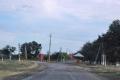 Satul Tvardiţa ar putea obţine statutul de oraş