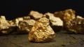 Cit aur a fost extras din pamint pina acum de omenire si cit mai poate fi cautat