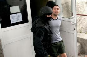 REALITATEA MOLDOVENEASCA PE SCURT-2 (12 iunie 2018)