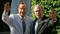 SUA, in doliu dupa moartea lui George Bush Sr. Cariera remarcabila a celui de-al 41-lea Presedinte american