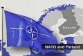NATO NU ESTE PENTRU TOTDEAUNA