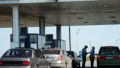 Un tinar cu cetatenia Romaniei si a Republicii Moldova, cautat in Germania, dupa ce a furat de 200.000 euro, a fost prins cind incerca sa intre in Romania