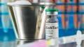 EMA ne asigura ca vaccinul Pfizer/BioNTech va primi aviz pina la finalul lui Decembrie