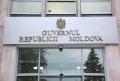 REALITATEA MOLDOVENEASCA PE SCURT (30 aprilie 2021)