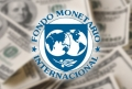 O ECHIPA FMI VINE IN REPUBLICA MOLDOVA