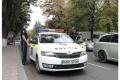 POLITIA A LANSAT O CAMPANIE CE PREVEDE ACTIVITATI IMPOTRIVA ACCIDENTELOR IN TRAFICUL RUTIER