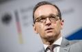 Germania incearca sa acopere golul lasat de SUA pentru ajutorul palestinienilor