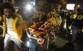 Atentat la Istanbul: 39 de morti si 69 de raniti - FOTO/VIDEO