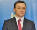 IGOR CORMAN: REFERENDUMURILE DIN GĂGĂUZIA ALIMENTATE DE FORŢE POLITICE DE LA CHIŞINĂU