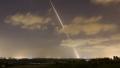 Armata israeliana a testat cu succes un nou sistem de rachete