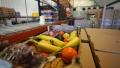 Industria alimentara din Marea Britanie este in criza din cauza lipsei fortei de munca