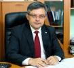 IN R. MOLDOVA A INCEPUT ELABORAREA CODULUI SANATATII, CONFORM NORMELOR UE