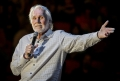 A MURIT Kenny Rogers!