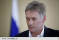 RUSIA RESPINGE SANCTIUNILE IMPOTRIVA COREII DE NORD CA