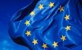 9 Mai este Ziua Europei, a pacii, iertarii si unitatii
