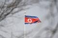 "Coreea de Nord isi va intari capacitatea de ""descurajare nucleara"""