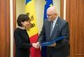 REPUBLICA MOLDOVA SI ROMANIA SUSTIN CONSOLIDAREA COOPERARII PENTRU A IMBUNATATI CALITATEA SERVICIILOR DE URGENTA