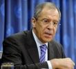 RUSIA NU CREDE CĂ SUA AU RENUNŢAT LA A PATRA FAZĂ A SCUTULUI ANTIRACHETĂ