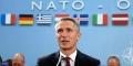 STOLTENBERG: NATO NU DORESTE UN NOU RAZBOI RECE CU RUSIA