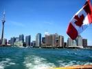 CANADA CAUTĂ TINERI cu idei bune de start up pentru a le da vize de şedere