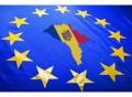PLANUL DE ACŢIUNI PENTRU IMPLEMENTAREA ACORDULUI DE ASOCIERE RM-UE A FOST PUBLICAT ÎN MONITORUL OFICIAL