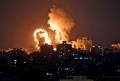 Doi morti si zeci de raniti, in Israel, in urma atacurilor cu rachete lansate din Fişia Gaza