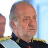 Justitia spaniola a gasit conturile secrete ale fostului Rege Juan Carlos
