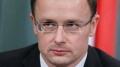 Budapesta va contesta decizia Parlamentului European de lansare a unei proceduri punitive impotriva Ungariei