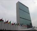 ONU va evacua din Siria jumătate din personalul său străin